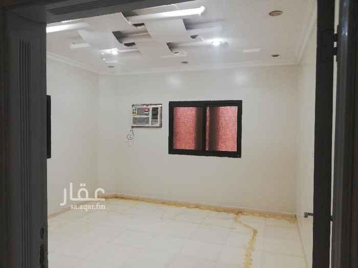 شقة للإيجار في شارع ابو عشار ، حي الملك فيصل ، الرياض ، الرياض