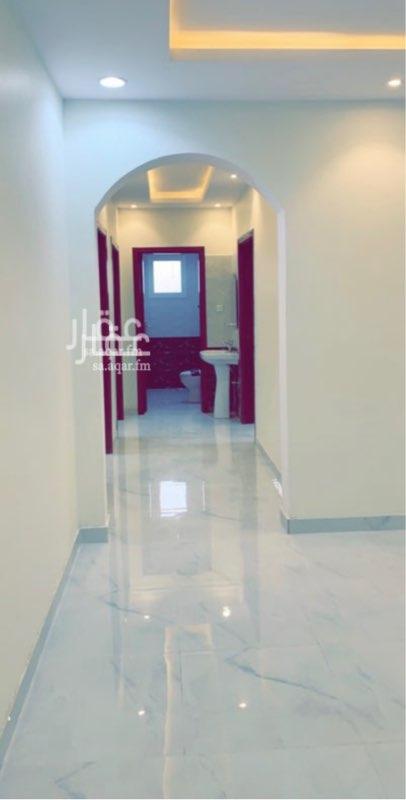 دور للإيجار في شارع علي البجادي ، حي الرمال ، الرياض ، الرياض