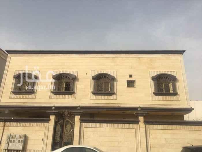 شقة للإيجار في شارع الأسود بن مالك ، حي طيبة ، الدمام ، الدمام