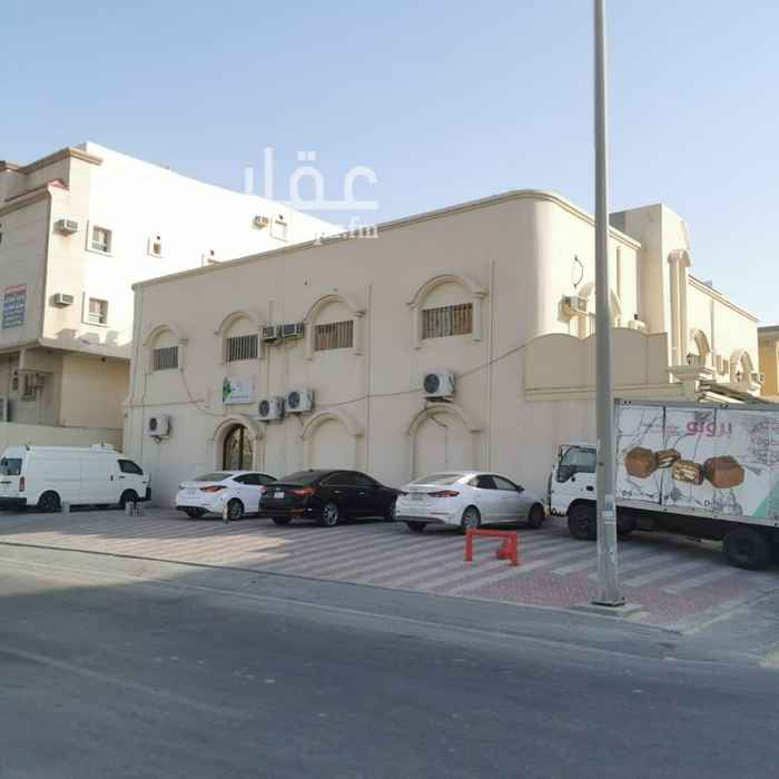 عمارة للبيع في شارع مجد الدين بن الاثير ، حي المنار ، الدمام ، الدمام