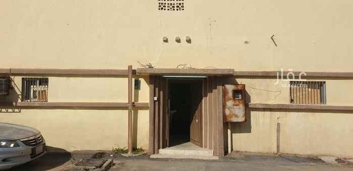بيت للبيع في حي الحائر ، الرياض ، الرياض