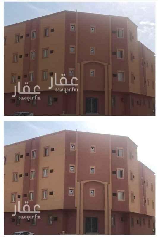 عمارة للإيجار في شارع وعله ، حي ظهرة لبن ، الرياض ، الرياض