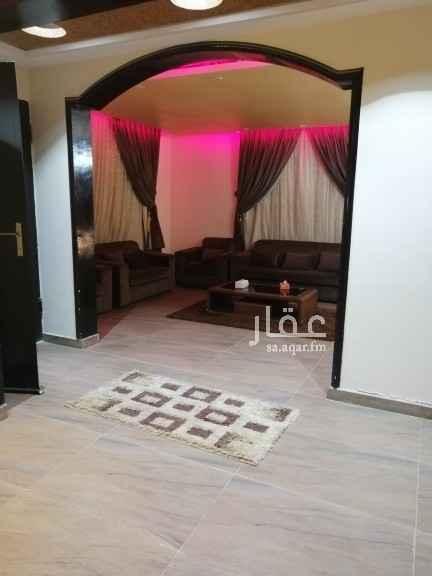 استراحة للإيجار في حي مطار الملك خالد الدولي ، الرياض ، الرياض