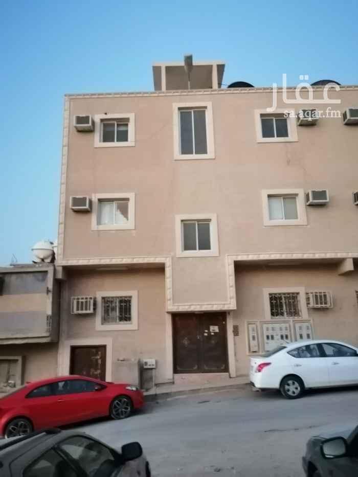 عمارة للإيجار في شارع الاذخر ، حي ثليم ، الرياض ، الرياض