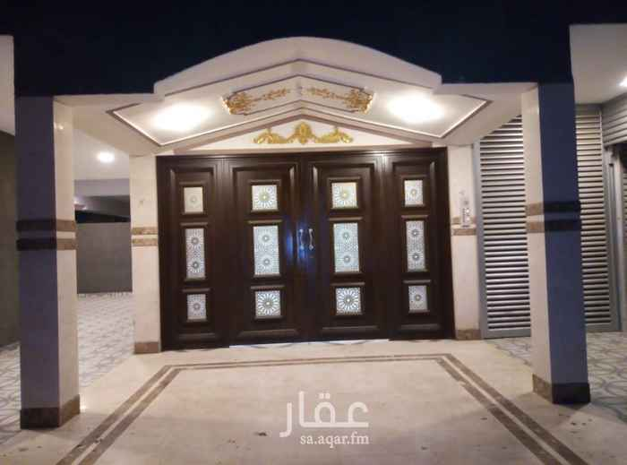 شقة للإيجار في شارع ابن ابي الفتح ، حي الصفا ، جدة ، جدة