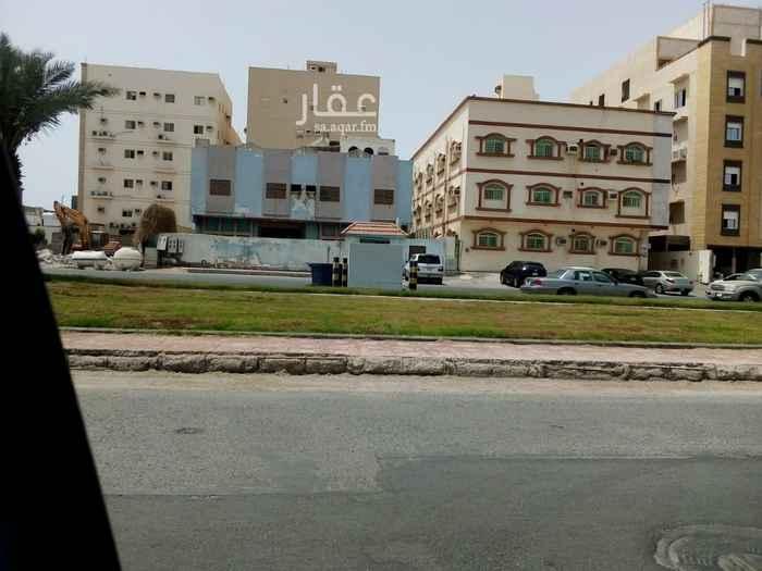 بيت للإيجار في شارع وادي حراض ، حي السلامة ، جدة ، جدة