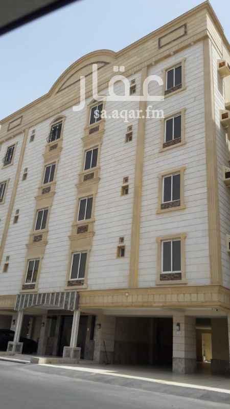 شقة للإيجار في شارع محمد بن ماجه ، حي الفيصلية ، جدة ، جدة