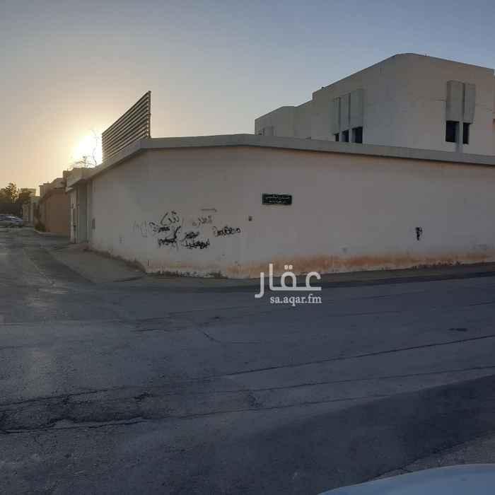 فيلا للبيع في شارع خليل المالقي ، حي ظهرة البديعة ، الرياض ، الرياض
