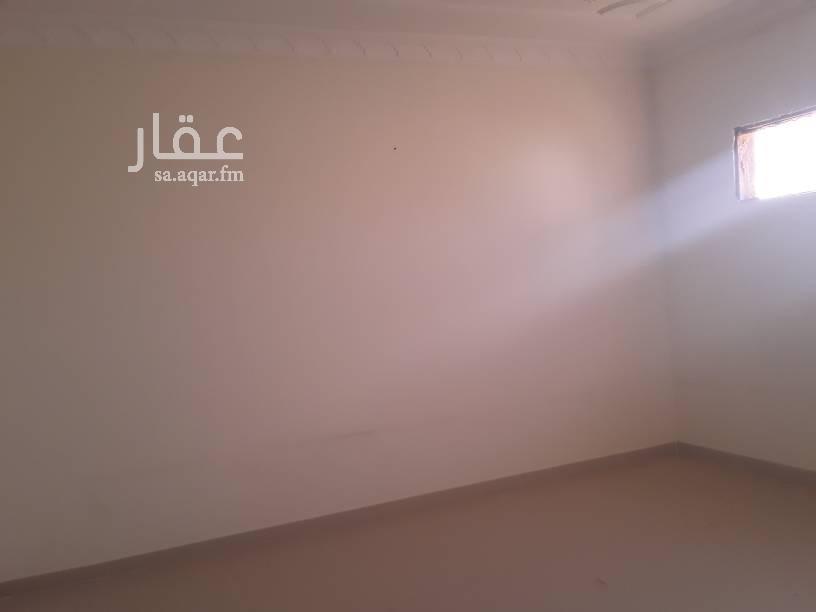 شقة للإيجار في شارع الندوة ، حي النظيم ، الرياض ، الرياض