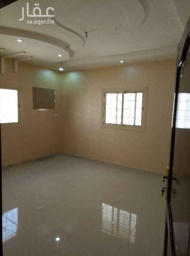 شقة للبيع في شارع اسماعيل بن عبدالملك ، حي الدفاع ، المدينة المنورة