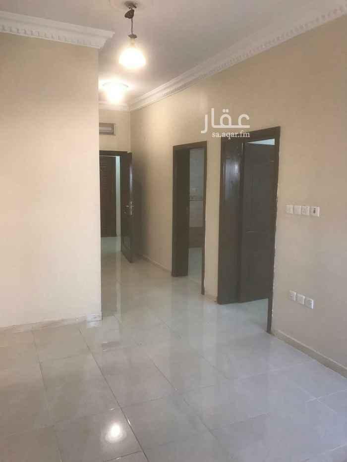 عمارة للإيجار في حي السنابل ، جدة ، جدة