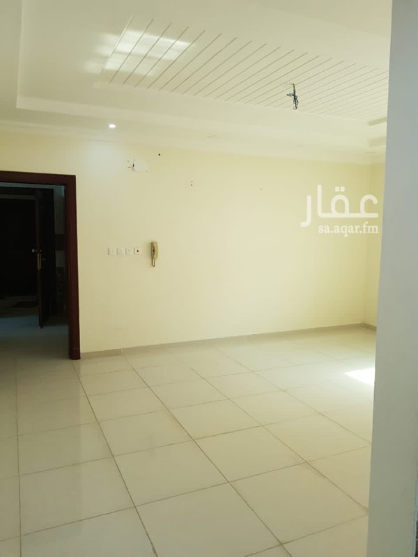 شقة للإيجار في شارع احمد بن ابان ، حي الامير فواز الجنوبى ، جدة ، جدة