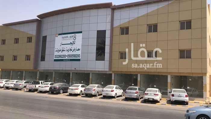 عمارة للإيجار في شارع معهد الإدارة ، حي الضباط ، الرياض ، الرياض