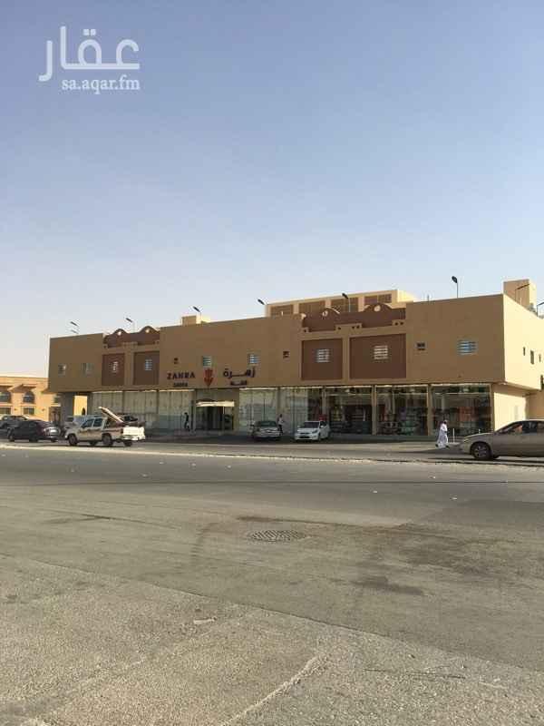 عمارة للإيجار في شارع ام عمارة ، حي بدر ، الرياض