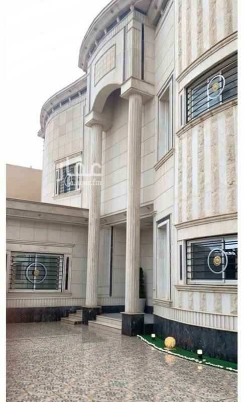 فيلا للبيع في شارع ميراد ، حي ظهرة لبن ، الرياض ، الرياض