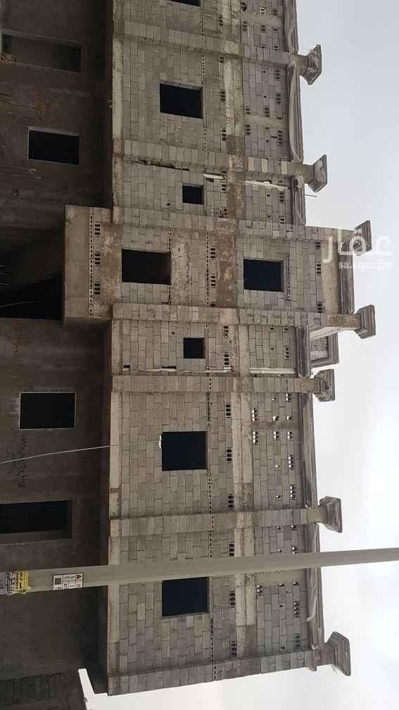 شقة للبيع في شارع قاسم بن عبد الله ، حي المنار ، الدمام ، الدمام
