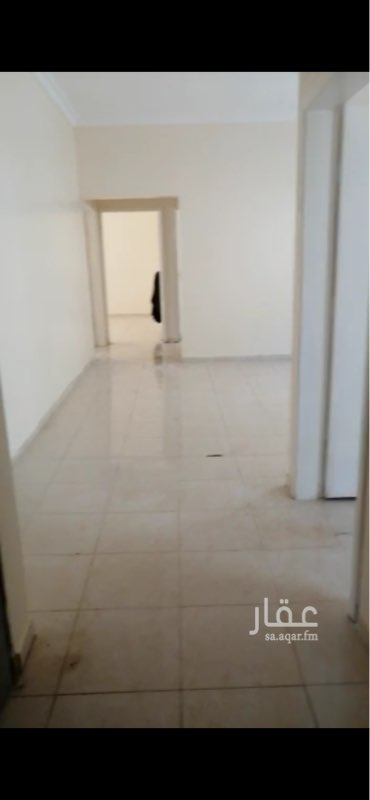 دور للإيجار في شارع الوتر ، حي اليرموك ، الرياض ، الرياض