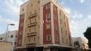 شقة للإيجار في شارع الكوراني ، حي الصفا ، جدة ، جدة