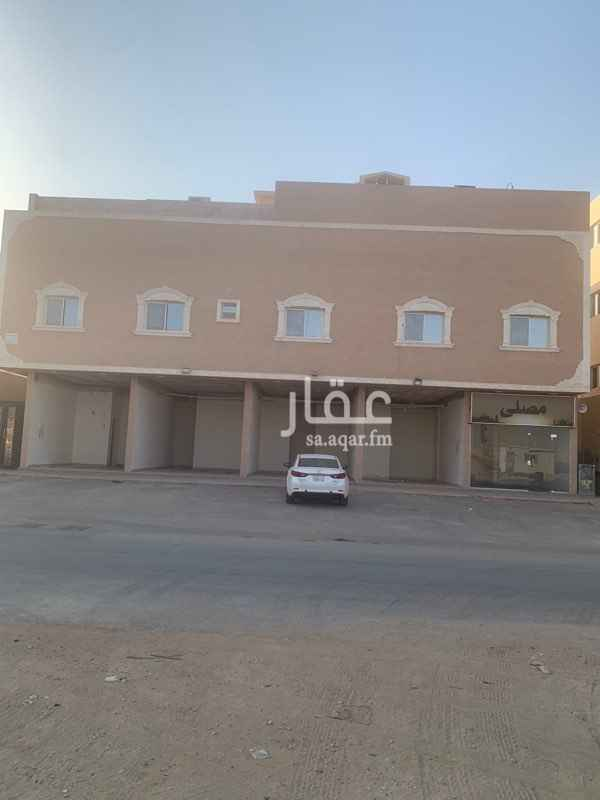 محل للإيجار في حي النرجس ، الرياض ، الرياض