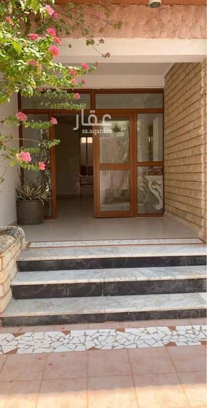 شقة للإيجار في شارع عبدالواحد الكريمي ، حي العليا ، الرياض ، الرياض