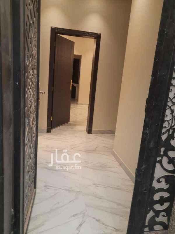 دور للإيجار في شارع 522 ، حي النرجس ، الرياض ، الرياض