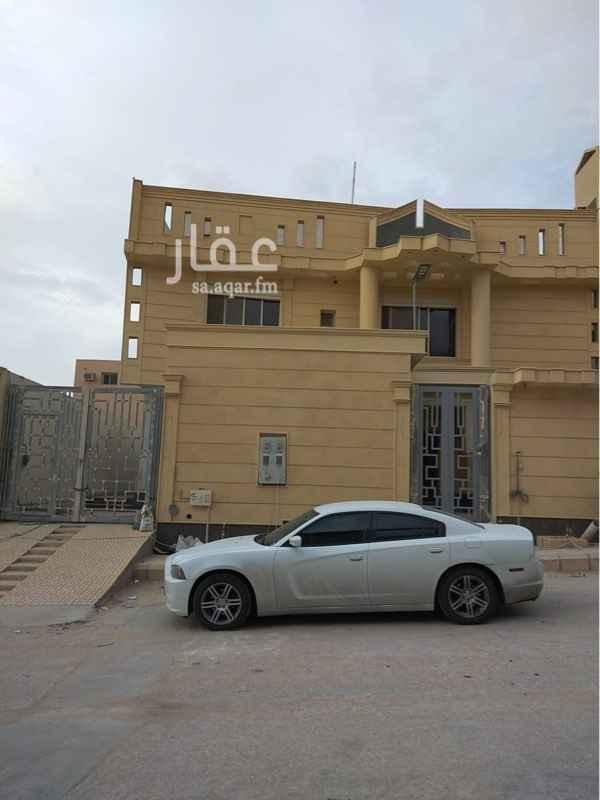 فيلا للبيع في حي النرجس ، الرياض ، الرياض