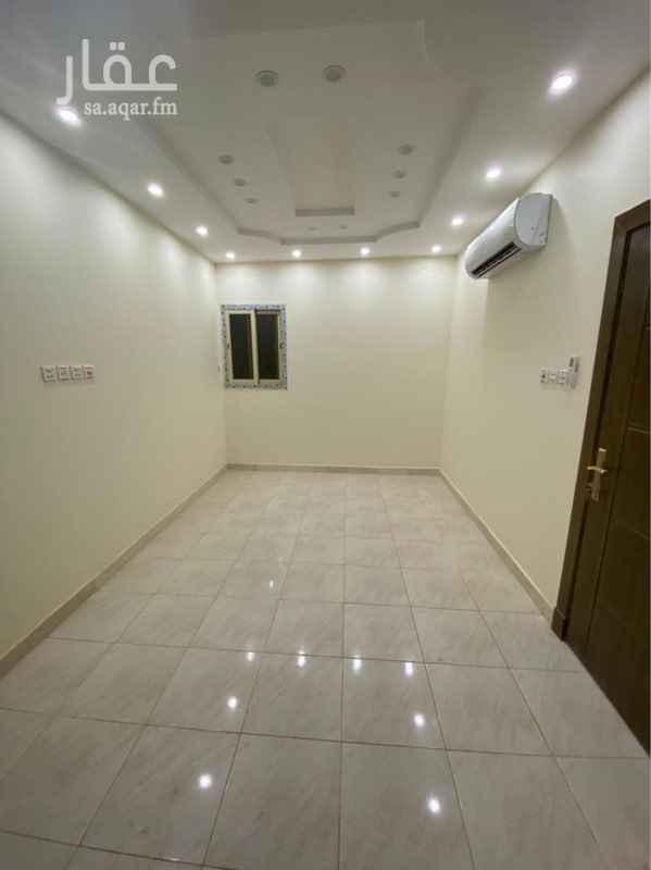 شقة للإيجار في شارع سليمان الحقيل ، حي النرجس ، الرياض ، الرياض