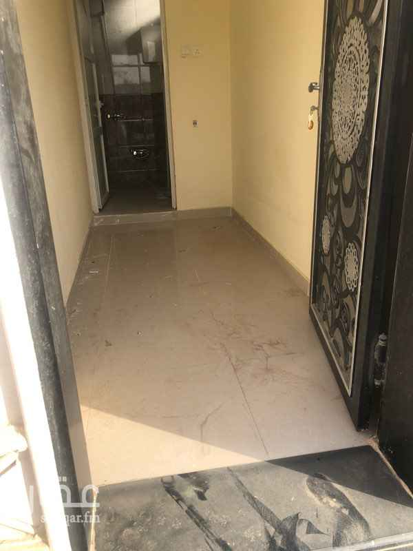 غرفة للإيجار في حي بدر ، الرياض