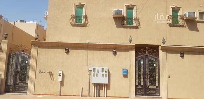 شقة للإيجار في شارع 17 ا ، حي طيبة ، الدمام ، الدمام