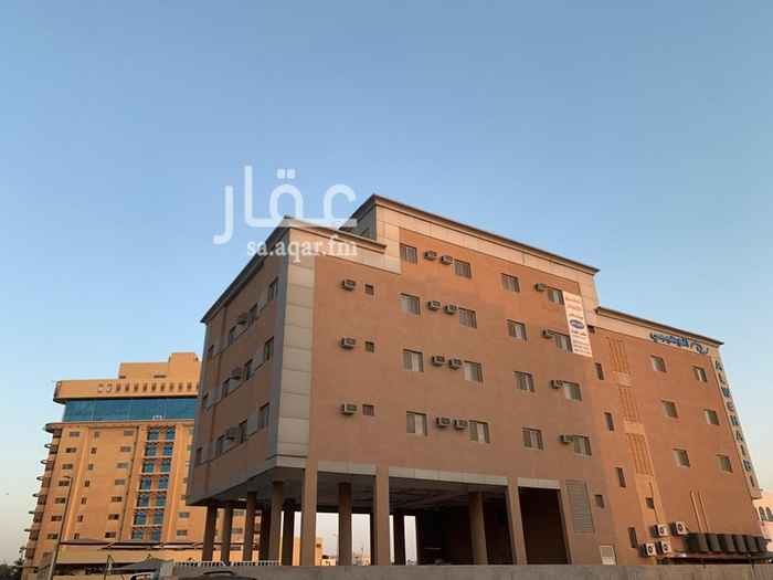 شقة للإيجار في شارع مالك بن سنان ، حي محمد بن سعود ، الدمام ، الدمام