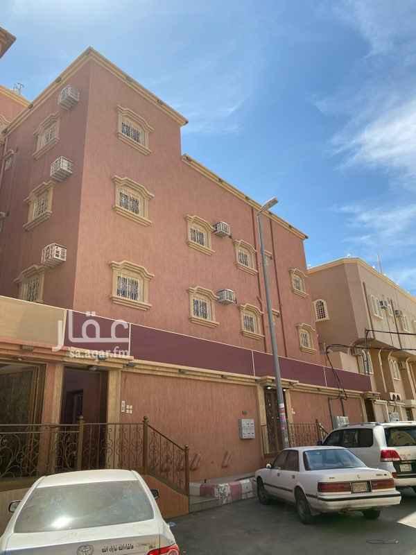 شقة للإيجار في حي الرصراص ، خميس مشيط ، خميس مشيط