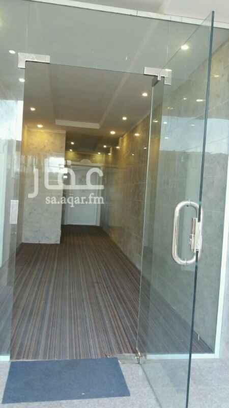 غرفة للإيجار في حي الملك فهد ، المدينة المنورة ، المدينة المنورة