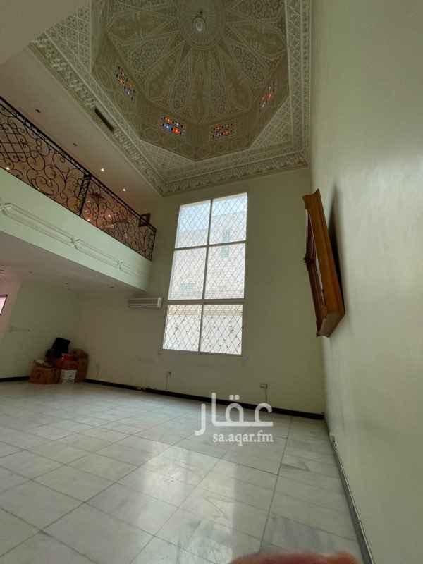 فيلا للإيجار في شارع ابي يوسف المقدسي ، حي التعاون ، الرياض ، الرياض