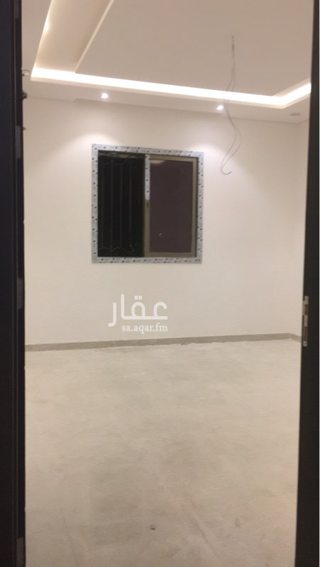 شقة للإيجار في طريق الملك عبدالعزيز ، حي العارض ، الرياض ، الرياض