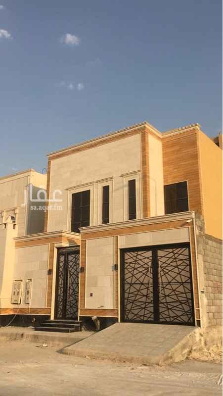 شقة للإيجار في طريق ابي بكر الصديق ، حي النرجس ، الرياض ، الرياض