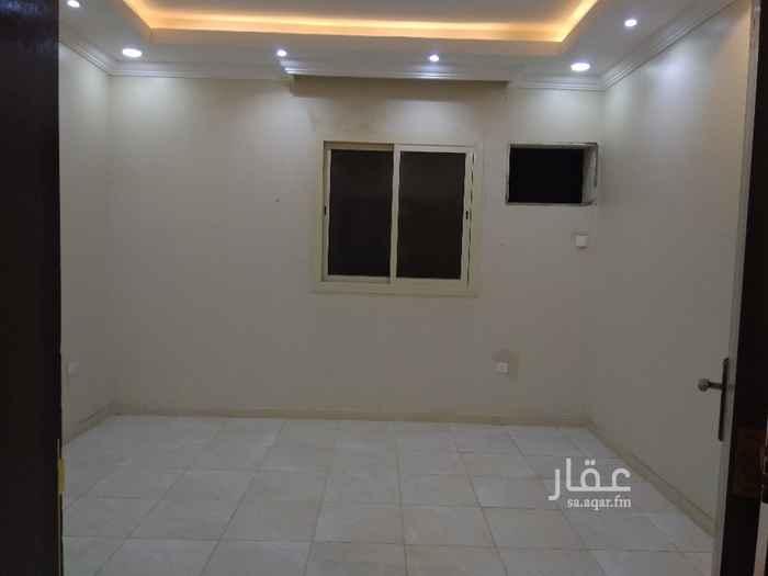 شقة للإيجار في شارع ابراهيم بن ابي طالب ، حي الرانوناء ، المدينة المنورة ، المدينة المنورة