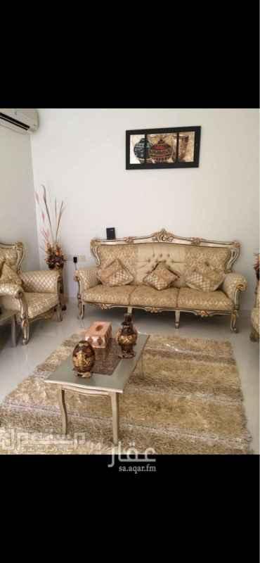 فيلا للإيجار في شارع احمد بن محمد الرعيني ، حي العقيق ، الرياض ، الرياض