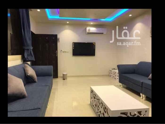 استراحة للبيع في شارع الكتاب ، حي السعادة ، الرياض ، الرياض