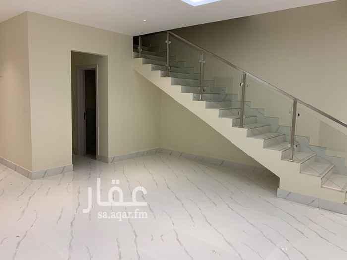 شقة للإيجار في طريق الأمير خالد بن بندر بن عبدالعزيز ، حي النرجس ، الرياض ، الرياض