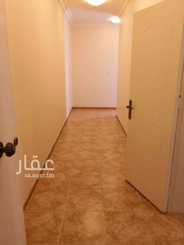 شقة للإيجار في شارع حمود عبدالله الحربي ، حي غرناطة ، الرياض ، الرياض