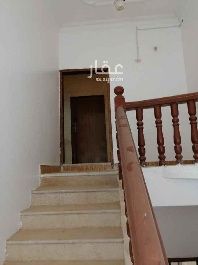 شقة للإيجار في شارع ال الجميح ، حي السلام ، الرياض ، الرياض