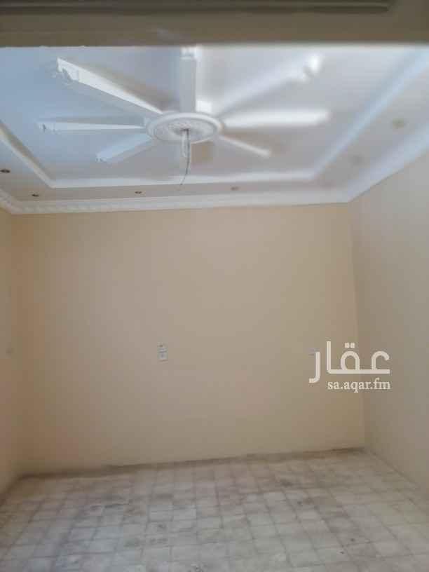 شقة للإيجار في شارع ابراهيم بن سيف ، حي السلام ، الرياض ، الرياض