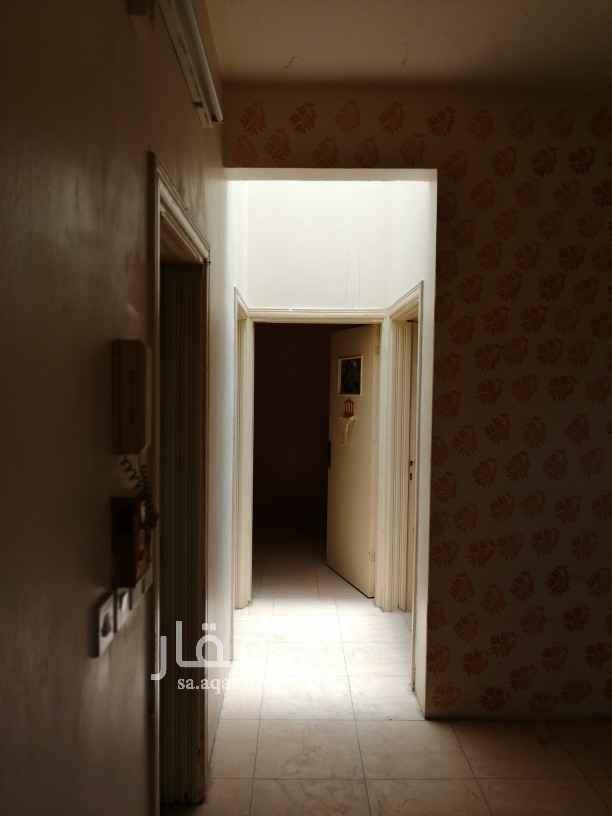 شقة للإيجار في شارع الزبير بن العوام ، حي السلام ، الرياض ، الرياض