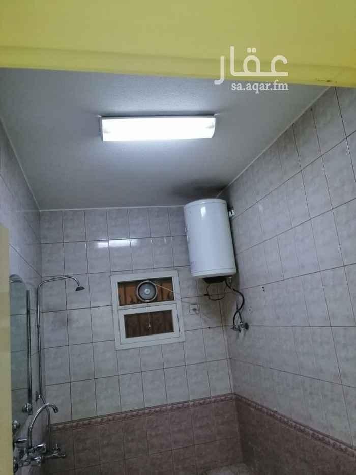 شقة للإيجار في شارع الكهف ، حي السلام ، الرياض ، الرياض