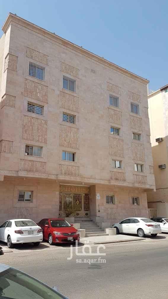فيلا للإيجار في شارع اسعد بن ابى نصر ، حي بني حارثة ، المدينة المنورة ، المدينة المنورة