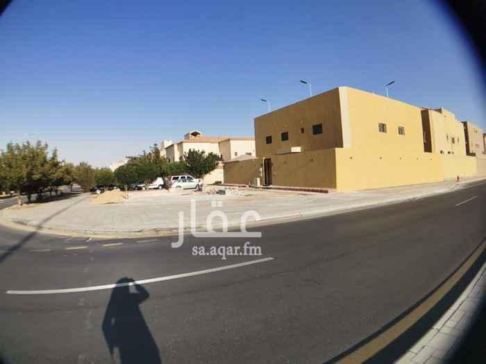 فيلا للإيجار في الطريق الدائري الشرقي الفرعي ، حي الجزيرة ، الرياض ، الرياض