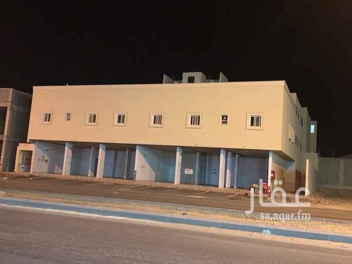 محل للإيجار في شارع التوحيد, العوالي, الرياض