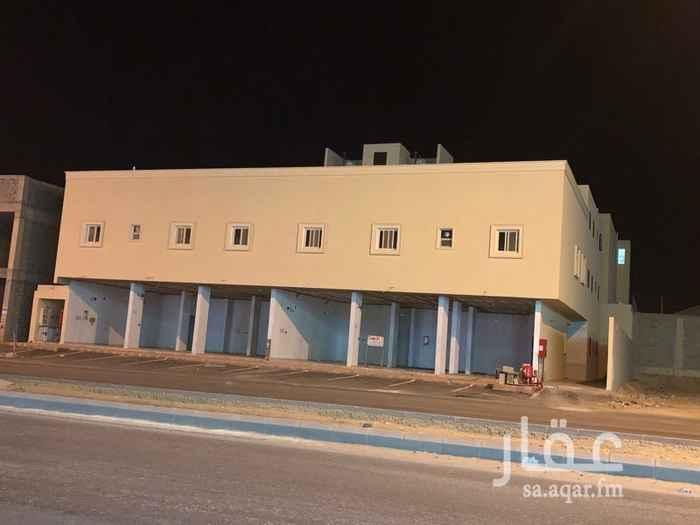 عمارة للبيع في شارع التوحيد ، حي العوالي ، الرياض