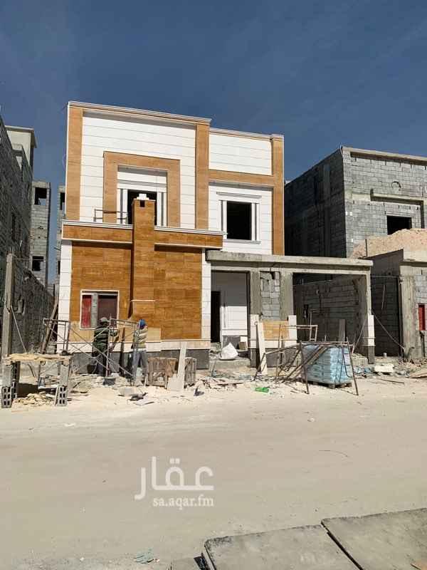 فيلا للبيع في شارع التوحيد ، حي العوالي ، الرياض ، الرياض