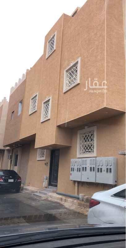 شقة للإيجار في شارع القريشة ، حي عتيقة ، الرياض ، الرياض